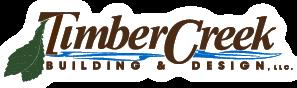 TimberCreek Building & Design