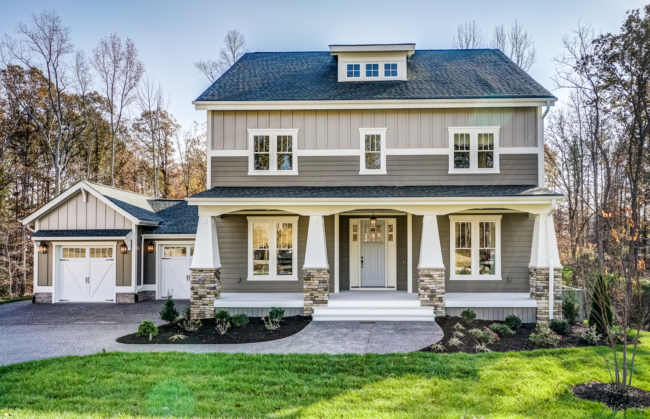 Homes Available Timbercreek Building Design