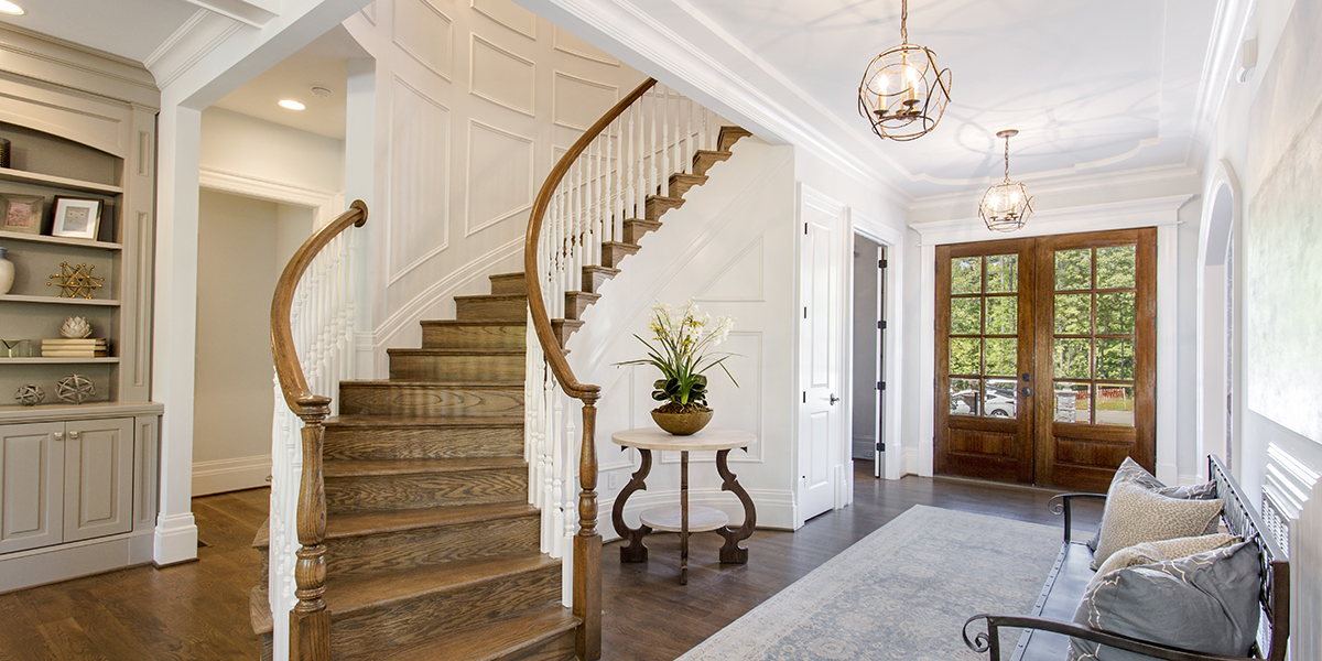 TCBD_staircase